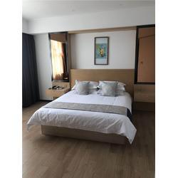旅游酒店、悦星大酒店欢迎入住、酒店图片