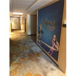 酒店_悦星大酒店值得推荐_附近酒店推荐图片