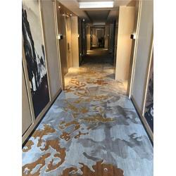 橫店周邊酒店哪家劃算-悅星大酒店(在線咨詢)酒店圖片