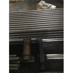 苏州新济远金属物资,吕梁热轧扁钢图片