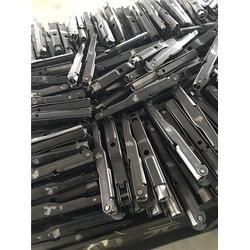 冷拉钢材、苏州新济远金属物资2、威海冷拉图片