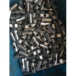 苏州新济远金属物资|营口热轧扁钢图片