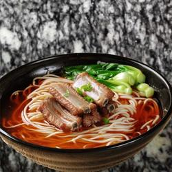 西安面食加盟-小吃面食加盟-周记起点餐饮(优质商家)图片