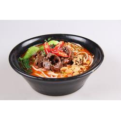 榆林砂锅加盟-一品砂锅加盟-周记起点餐饮图片