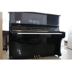 国产钢琴哪里有,国产钢琴,深圳三禾乐器(查看)图片
