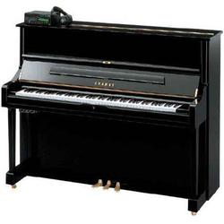 三禾樂器,二手鋼琴哪家好,南山二手鋼琴圖片