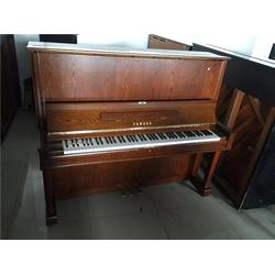 钢琴租赁-三禾乐器(优质商家)图片