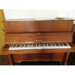 钢琴租赁费用-钢琴租赁-三禾乐器图片