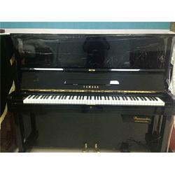 进口钢琴回收,进口钢琴,深圳市三禾乐器公司(查看)图片