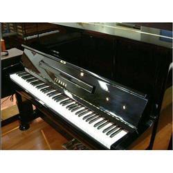 二手钢琴,三禾乐器公司,二手钢琴保养图片