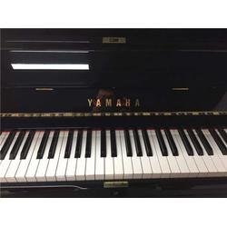 钢琴服务哪家好_钢琴服务_深圳市三禾乐器图片