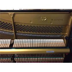 钢琴服务-深圳市三禾乐器公司-钢琴服务公司图片