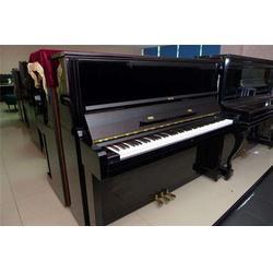 全新钢琴买卖、钢琴买卖、深圳市三禾乐器图片