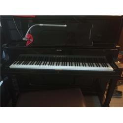 三禾乐器(图)、二手钢琴回收哪里有、宝安二手钢琴回收图片
