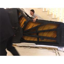 钢琴搬运|钢琴搬运公司|三禾乐器(推荐商家)图片