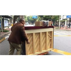 钢琴搬运哪家好,钢琴搬运,三禾乐器公司图片