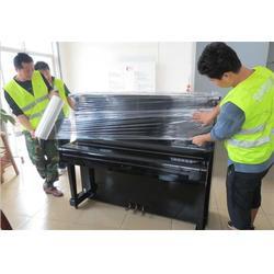 三角钢琴搬运,钢琴搬运,深圳市三禾乐器公司(查看)图片