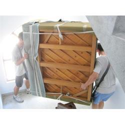 三禾乐器(图)_钢琴搬运哪里有_钢琴搬运图片