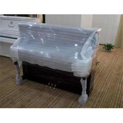 宝安钢琴搬运,钢琴搬运哪里有,三禾乐器(推荐商家)图片