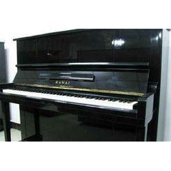 二手钢琴租赁-钢琴租赁-深圳三禾乐器(查看)图片