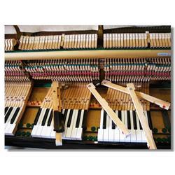 深圳三禾乐器(图)_国产钢琴调音_大岭山钢琴调音图片