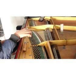 琴行钢琴调音、深圳市三禾乐器公司、博罗钢琴调音图片