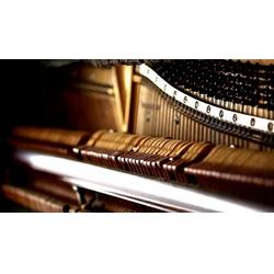 坪山鋼琴調音-三禾樂器公司-鋼琴調音一次多少錢圖片