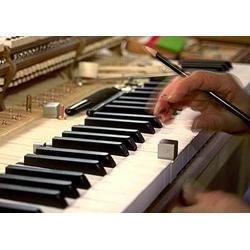 钢琴调音费用-三禾乐器(在线咨询)龙华钢琴调音