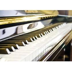 三禾乐器(图)_钢琴调音服务_清溪钢琴调音图片