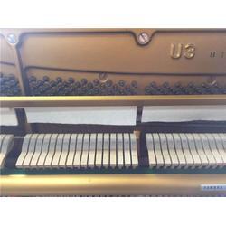 国产钢琴-国产钢琴哪里有-三禾乐器图片