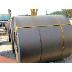 山东钢冶(图)、中板现货、乌伊岭区中板图片