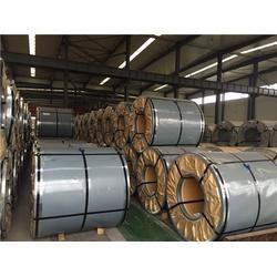 卷板、北京卷板、山东钢冶(图)图片