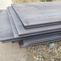 商河耐磨板、钢冶金属(在线咨询)、500耐磨板图片