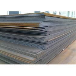 耐磨板、360耐磨板、山东钢冶(多图)批发