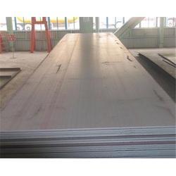耐磨板、钢冶金属(在线咨询)、450耐磨板图片