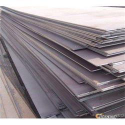 山东钢冶(图)|耐磨板|澳门耐磨板批发