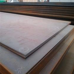 耐磨板|400耐磨板|山东钢冶(多图)图片