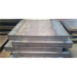 开封中板|山东钢冶|中板材质图片