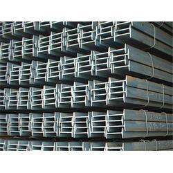 中板现货,鄄城中板,山东钢冶图片