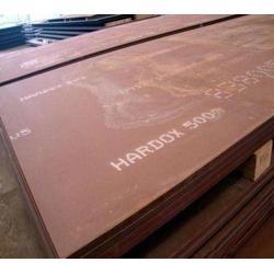 海港区中板_山东钢冶_中板材质图片