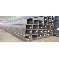 内蒙古方管,钢冶金属(在线咨询),方管厂家图片