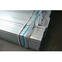 镀锌方管-长清区方管-山东钢冶图片