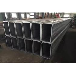 山东钢冶|江苏方管|焊接方管