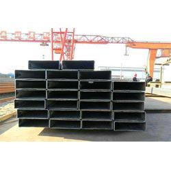天津方管,钢冶金属(优质商家),焊接方管图片