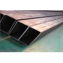 无缝方管、台湾方管、山东钢冶(图)图片