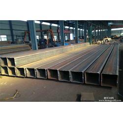 郓城方管,山东钢冶,焊接方管图片