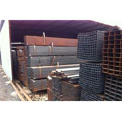安徽方管、方管厂家、山东钢冶(多图)图片