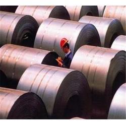 卷板销售,济阳卷板,钢冶金属(查看)图片