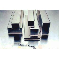 贵州方管|山东钢冶|方管定制图片