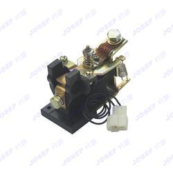 ZJN100/200直流接触器图片